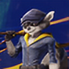 Azekthi's avatar
