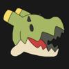 Azel527's avatar