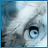 Azelah's avatar