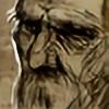 AzelDm's avatar