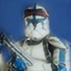 AzelfandQuilava's avatar