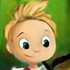 azelll's avatar