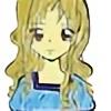 azelmajondrette's avatar