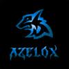 Azelox's avatar