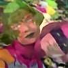 Azelpraer's avatar