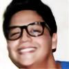 azemmex's avatar