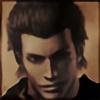 azemnaibaf's avatar