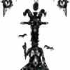 Azemwardd's avatar