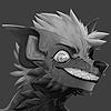 AzenBluelight's avatar