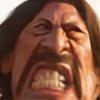 AZendron's avatar