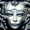 azenoform's avatar