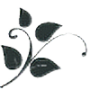 Azenor-stock's avatar