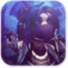 Azephyria's avatar