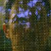 Azeraeis's avatar