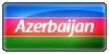 Azerbaijan-Club