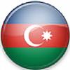 Azerbaycan's avatar