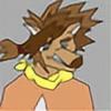 Azererer's avatar