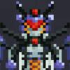 Azereshi's avatar