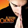 AzeriCROWN's avatar