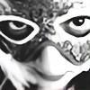 AzeriGirl's avatar