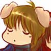 Azerik92's avatar