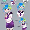 Azerme's avatar