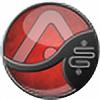Azerom's avatar