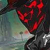 Azeroth667's avatar
