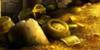 AzerothianReliquary's avatar