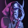 azerothin365days's avatar