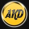 Azerpin's avatar