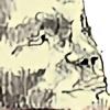 Azertip's avatar