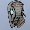 Azerty72200's avatar