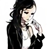 Azertyporto's avatar