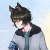 Azerua's avatar