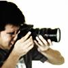 azeruez's avatar