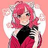 Azerulynn's avatar