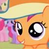 Azery's avatar