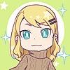 Azerynn's avatar