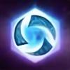Azetlor's avatar