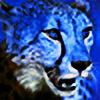 Azewl's avatar