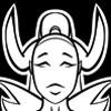 AzexixezA's avatar