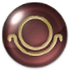 Azeyma's avatar