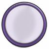 azfar-90's avatar
