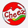 AZGchip's avatar
