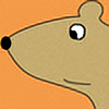 Azgotwen's avatar