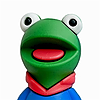 azgrimdal's avatar