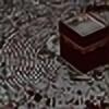 azhaar-omry's avatar