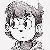 azhanart234's avatar