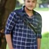 azhar007's avatar